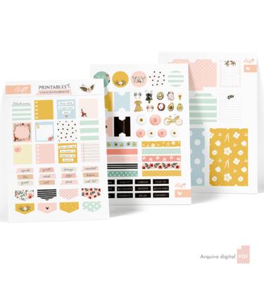 Printable-Florescer20
