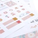 Printable-Rotina-Fofa-(4)