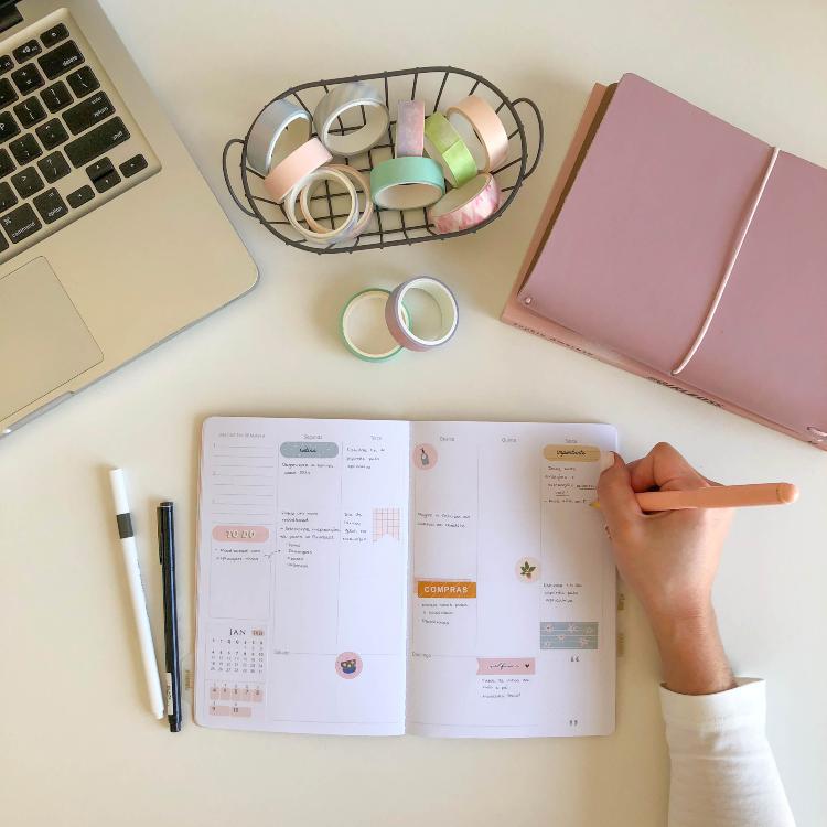 3 Ferramentas para te ajudar a realizar metas e projetos desafiadores